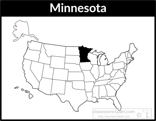 minnesota-map-square-black-white-clipart.jpg