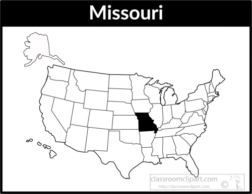missouri-map-square-black-white-clipart.jpg