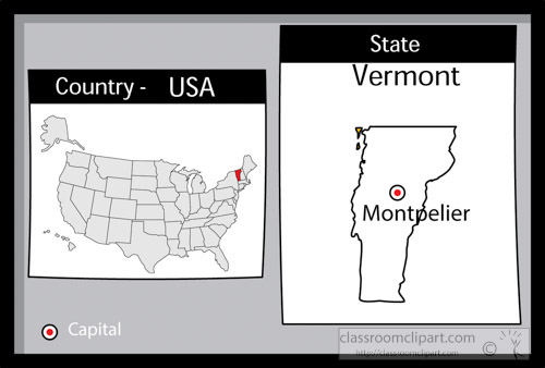 montpelier-vermont-gray-state-us-map-with-capital-clipart.jpg