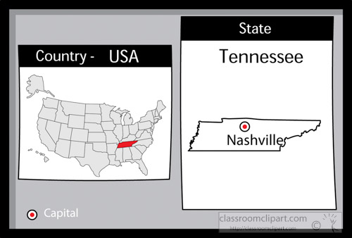 nashville-tennessee-state-us-map-with-capital-bw-gray-clipart.jpg