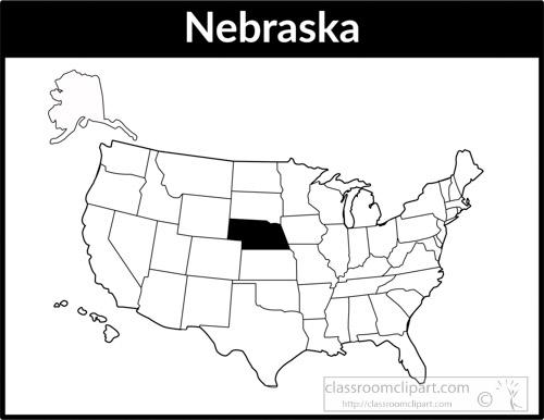 nebraska-map-square-black-white-clipart.jpg