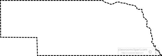 nebraska-outline-dotted-lines-clipart.jpg
