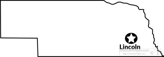 nebraska-outline-with-capital-lincoln-clipart.jpg
