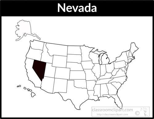 nevada-us-map-square-black-white-clipart.jpg