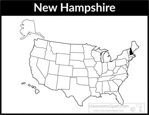new-hampshire-map-square-black-white-clipart.jpg