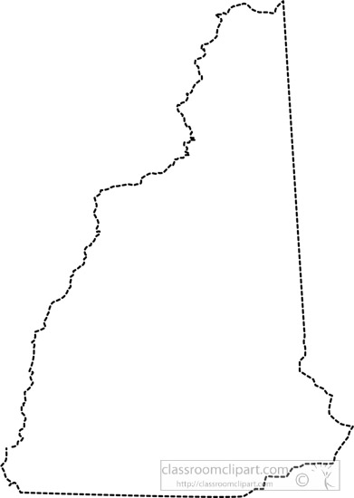 new-hampshire-outline-map-dotted-lines-clipart.jpg