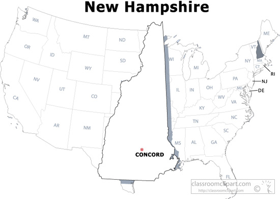 new-hampshire-outline-us-state-clipart.jpg