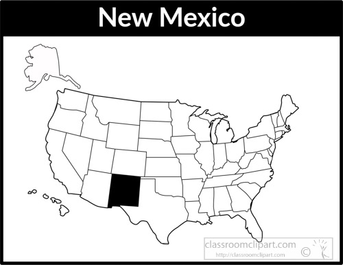 new-mexico-map-square-black-white-clipart.jpg