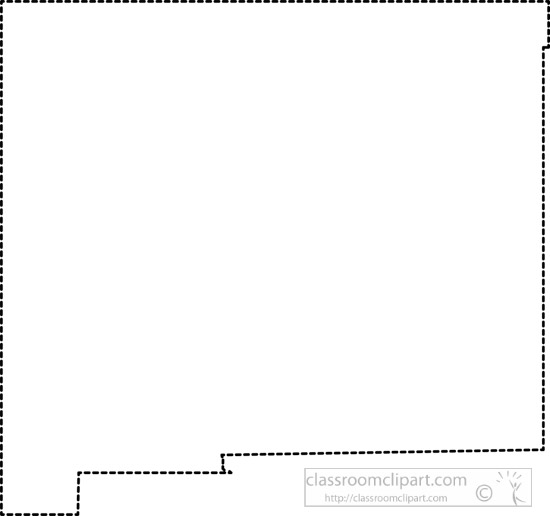 new-mexico-outline-map-dotted-lines-clipart.jpg