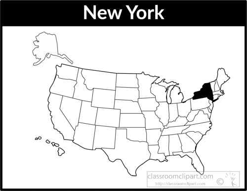 new-york-map-square-black-white-clipart.jpg
