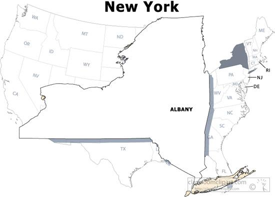 newyork-outline-us-state-clipart.jpg