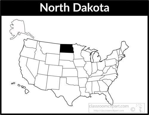 north-dakota-map-square-black-white-clipart.jpg