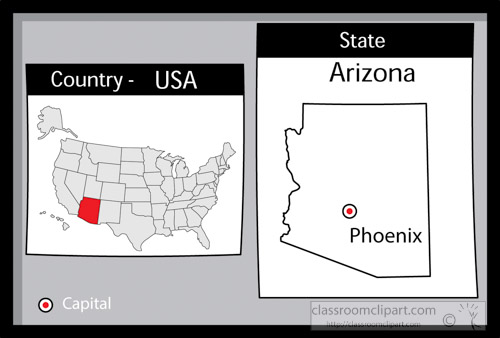 phoenix-arizona-2-state-us-map-with-capital-bw-gray-clipart.jpg