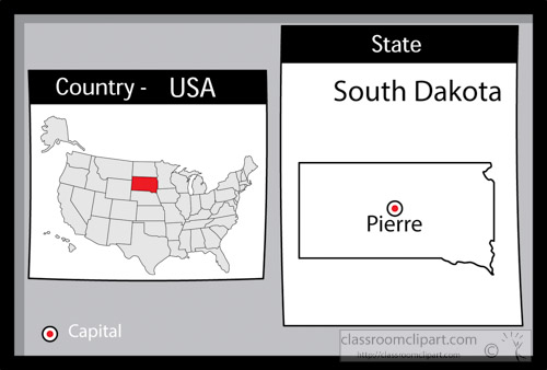 pierre-south-dakota-state-us-map-with-capital-bw-gray-clipart.jpg