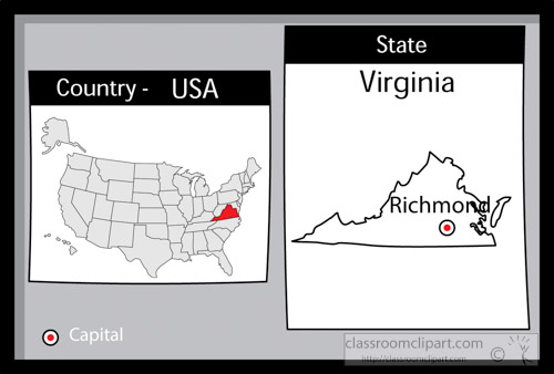 richmond-virginia-state-us-map-with-capital-bw-gray-clipart.jpg