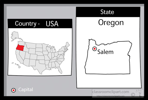 salem-oregon-state-us-map-with-capital-bw-gray-clipart.jpg