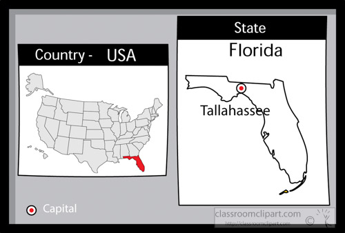 tallahassee-florida-state-us-map-with-capital-bw-gray-clipart.jpg