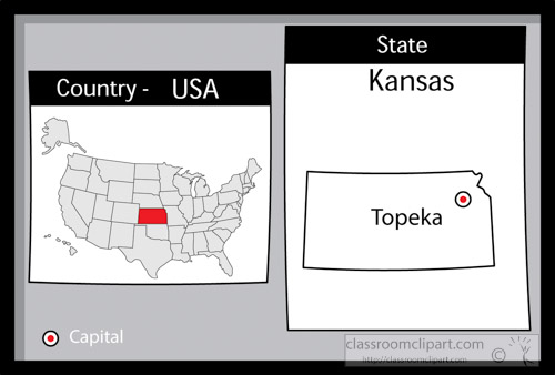 topeka-kansas-2-state-us-map-with-capital-bw-gray-clipart.jpg
