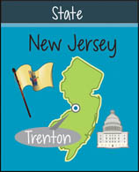 Search Results For New Jersey Clipart Clip Art Pictures
