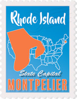rhode island state animal, waving us flag clip art, rhode island people clip art, rhode island map graphic, projects clip art, rhode island flag, state of rhode island clip art, usa clip art, annual report clip art, featured attractions clip art, long island map clip art, conference clip art, block island clip art, rhode island map fun, rhode island products, forums clip art, native violet clip art, rhode island red clip art, rhode island usa map, resource guide clip art, on in rhode island usa map clip art