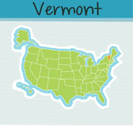 Search Results for Vermont Clip Art Pictures Graphics
