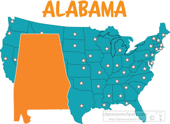 alabama-map-united-states-clipart.jpg