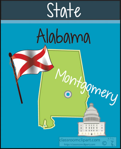alabama-state-map-capital-flag-clipart.jpg