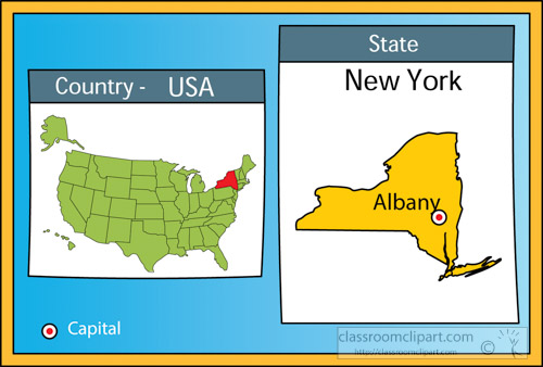 albany-new-york-state-us-map-with-capital-clipart.jpg