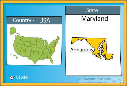 annapolis-maryland-2-state-us-map-with-capital-clipart.jpg