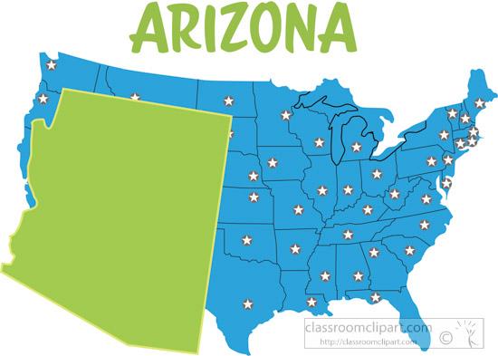 arizona-map-united-states-clipart-3.jpg