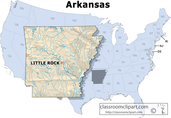 arkansas-state-large-us-map-clipart.jpg