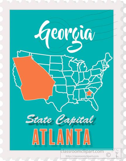 atlanta-georgia-state-map-stamp-clipart-2.jpg