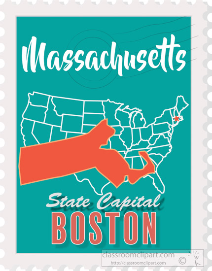 boston-massachusetts-state-map-stamp-clipart-2.jpg