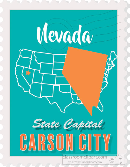 carson-city-nevada-state-map-stamp-clipart-2.jpg
