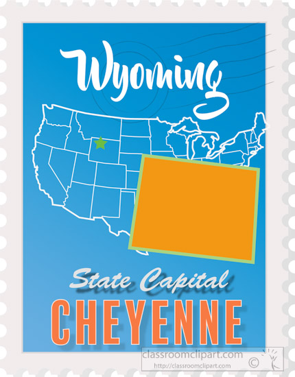 cheyenne-wyoming-state-map-stamp-clipart-test.jpg