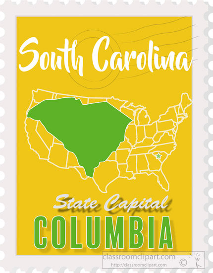columbia-south-carolina-state-map-stamp-clipart-2.jpg