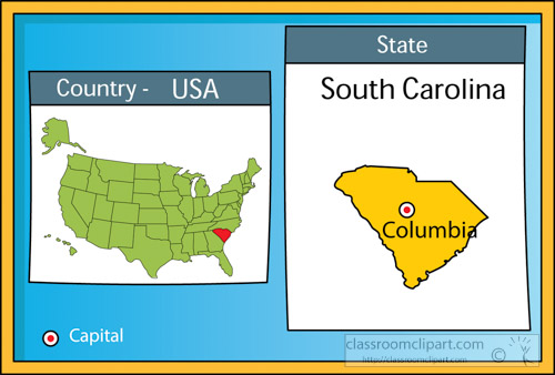 columbia-south-carolina-state-us-map-with-capital-clipart.jpg