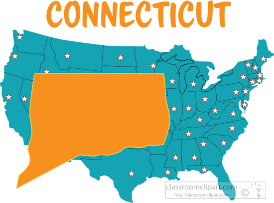connecticut-map-united-states-clipart.jpg