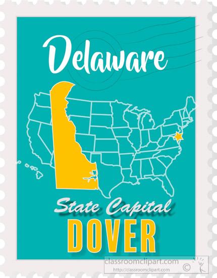 delaware-state-map-stamp-capital-2.jpg