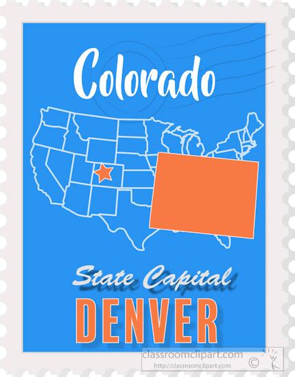 denver-colorado-state-map-stamp-clipart-2.jpg