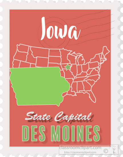des-moines-iowa-state-map-stamp-clipart-2.jpg