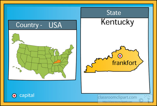 frankfort-kentucky-2-state-us-map-with-capital-clipart.jpg