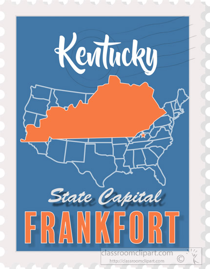 frankfort-kentucky-state-map-stamp-clipart.jpg
