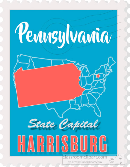 harrisburg-pennsylvania-capital.jpg
