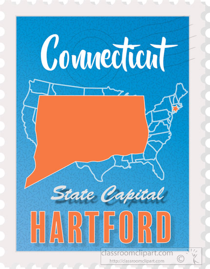 hartford-connecticut-state-map-stamp-clipart.jpg