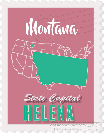 helena-montana-state-map-stamp-clipart-2.jpg