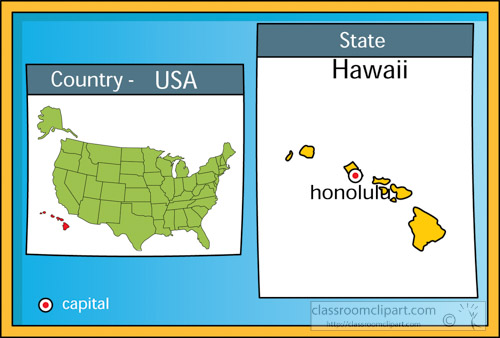 honolulu-hawaii-2-state-us-map-with-capital-clipart.jpg