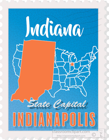 indianapolis-indiana-state-map-stamp-clipart.jpg