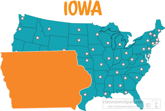 iowa-map-united-states-clipart.jpg