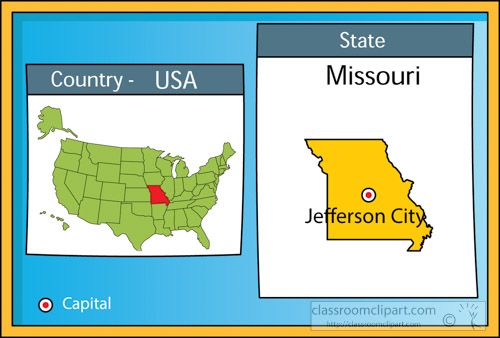 jefferson-city-missouri-2-state-us-map-with-capital-clipart.jpg